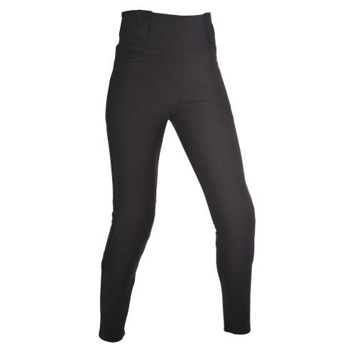 Oxford Women's Super Leggings Black