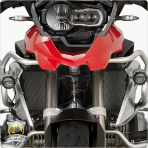 GIVI Radiator guards BMW R1200GS (LC)