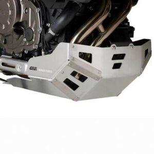 GIVI Bash plate Yamaha XT1200ZE