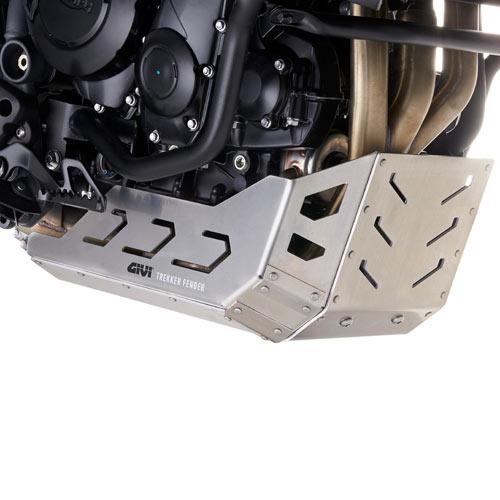 GIVI Bash Plate - Triumph Tiger 800 (11 > 16)