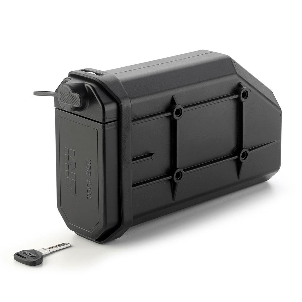 GIVI Tool Box