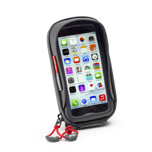 GIVI Smartphone Holder (iPhone6 / Galaxy S5)