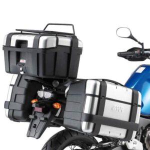 GIVI MONOKEY Rear Rack - Yamaha XT1200Z