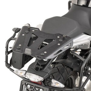 GIVI MONOKEY/MONOLOCK Rear Rack BMW G310GS