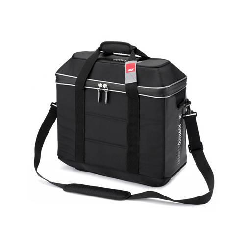 GIVI Internal Bag Outback 35lt