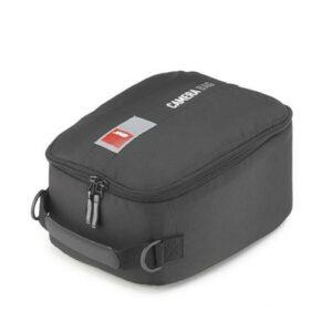 GIVI Protective Camera Bag