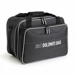 GIVI Inner Bag for Trekker Dolomite