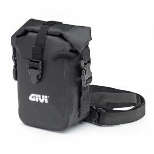 GIVI Waterproof Leg bag