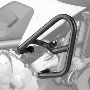 GIVI Crash Bars - Honda NC700/750X/S