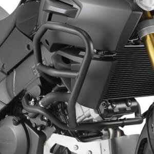 GIVI Crash Bars Suzuki DL1000 (14 > 18)