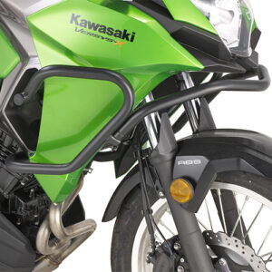GIVI Crash Bars Kawasaki Versys 300/X-300 '17