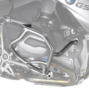 GIVI Lower Crash Bars BMW R1200GS/A (LC) S/Steel