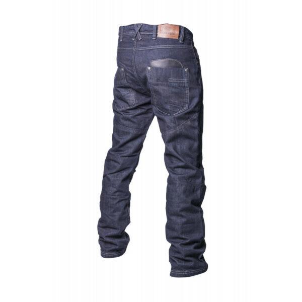 Tankwa Bolt Jeans