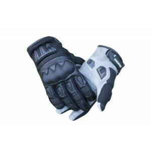 Tankwa Dakar Glove