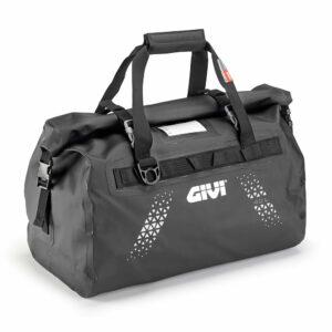 GIVI Tail Cargo Bag 40lt