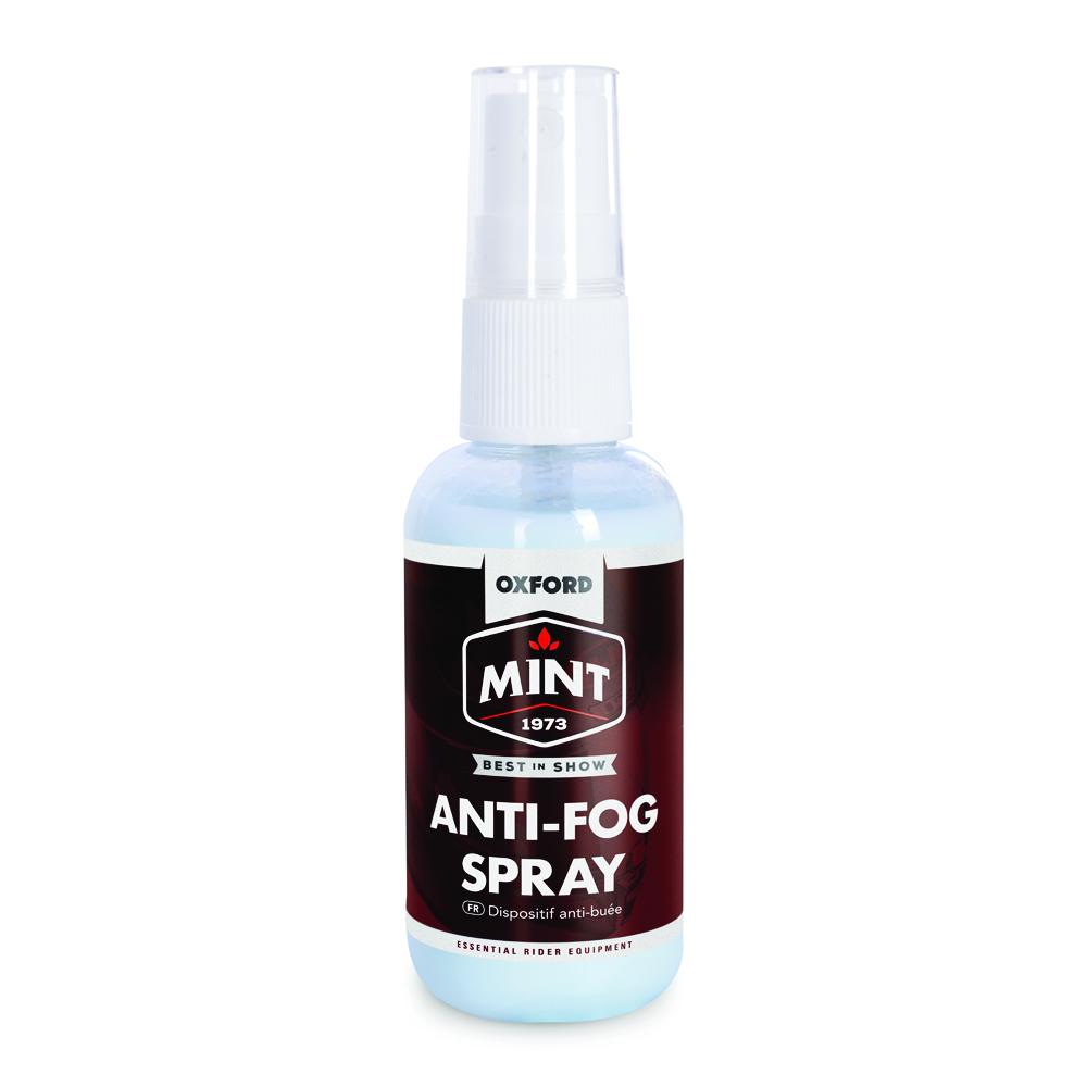 Mint Antifog 50ml
