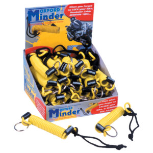 Minder Cable (25 pack)