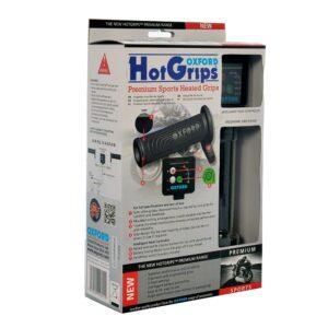 Hotgrips Premium Sports