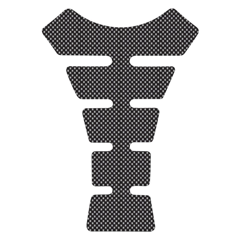 Gel Spine Original - Carbon