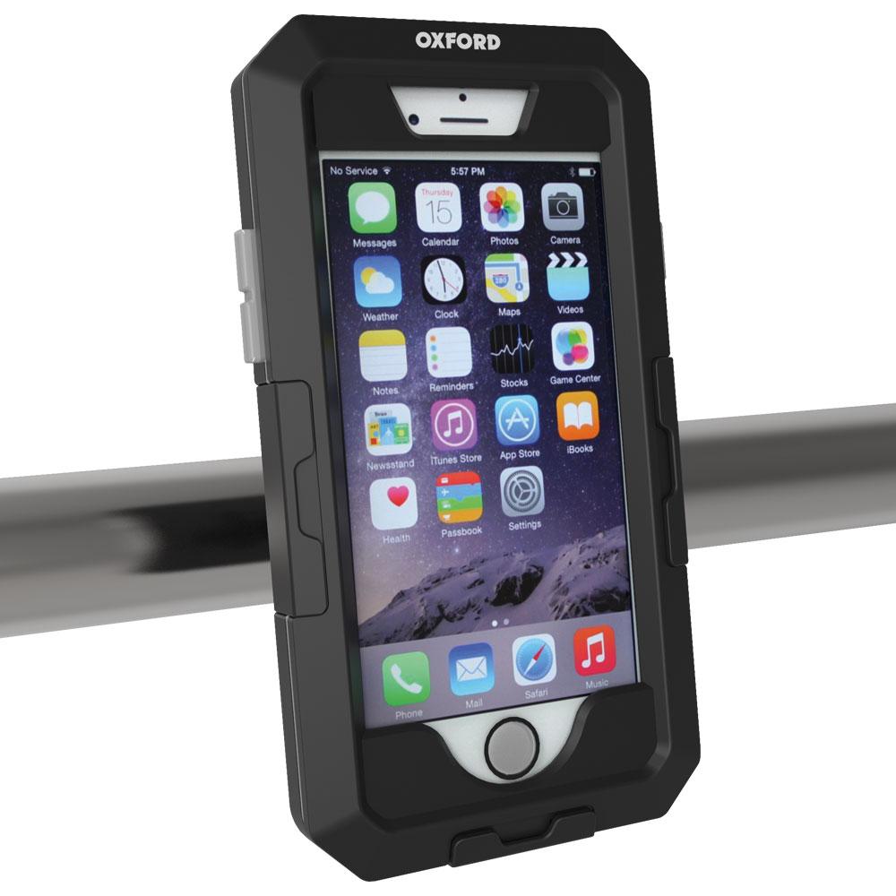 Dryphone Pro iPhone 6/7/8