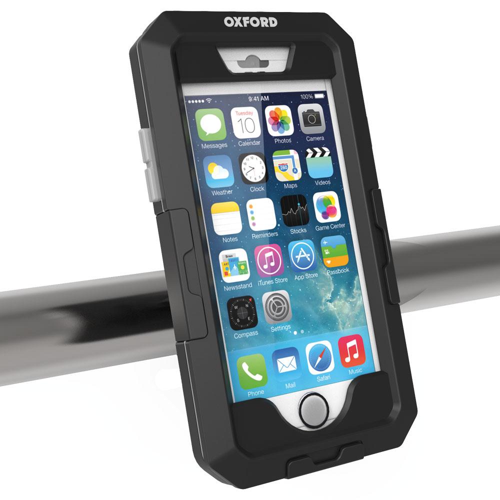 Dryphone Pro iPhone 5/5S/SE
