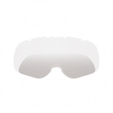 Assault Pro Tear Off Anti-Fog Clear Lens