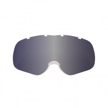 Fury Blue Tint Lens