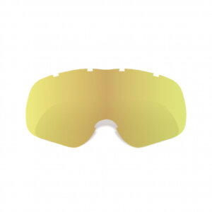 Fury Junior Gold Tint Lens