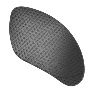 Gripper - Universal Silicone Knee Pads