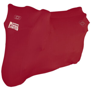 Protex Stretch Indoor XL - Red