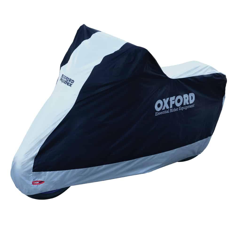 Aquatex Small cover