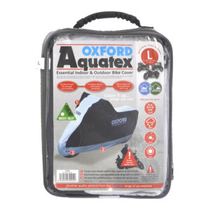Aquatex Small cover