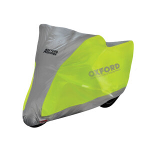Aquatex Fluorescent Cover XL