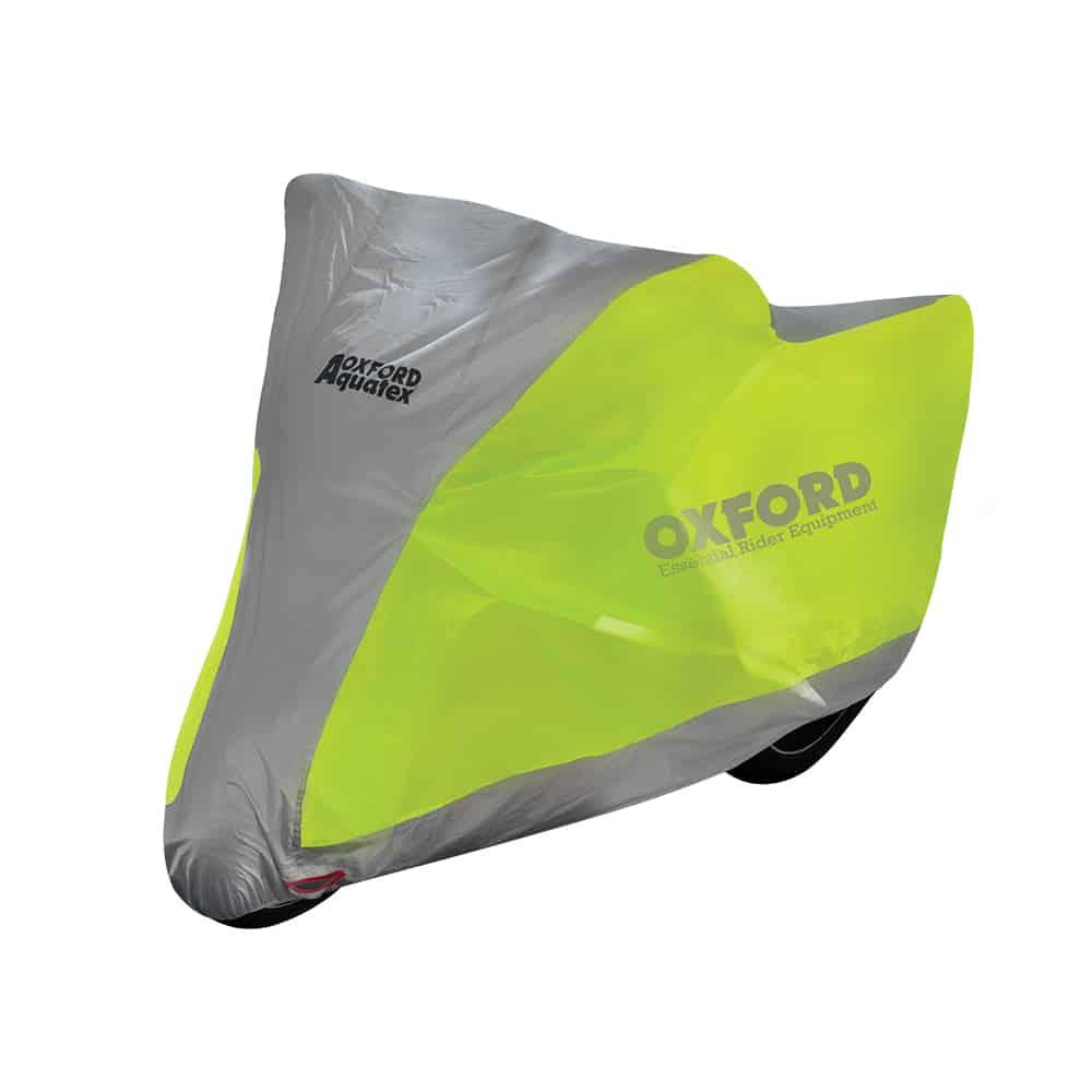Aquatex Fluorescent Cover XL