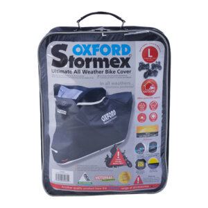 Stormex Cover Medium