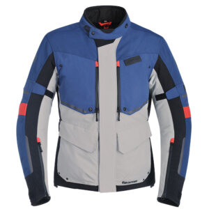 Oxford Mondial Advanced Jacket