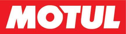 Motul_logo-01