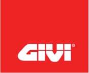 Givi_logo
