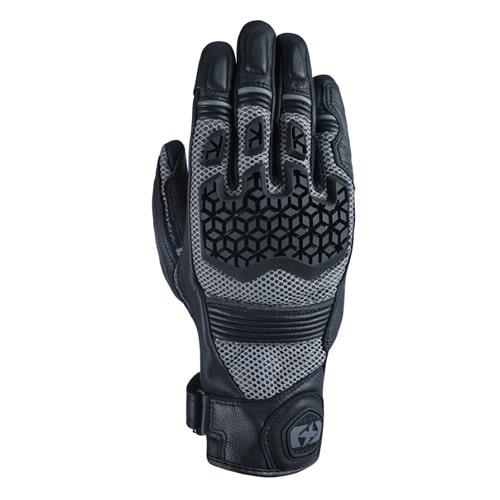 Oxford-rockdale-mesh-glove