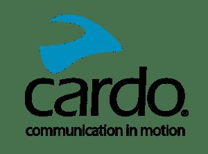 Cardo_brand_logo