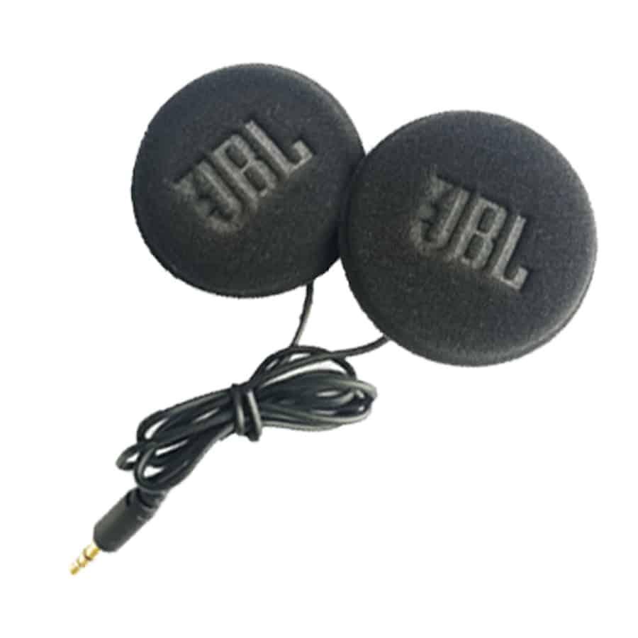 JBL_Speakers_1