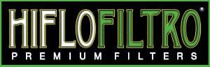 Hiflofiltro_Logo