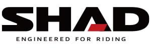 Shad-logo