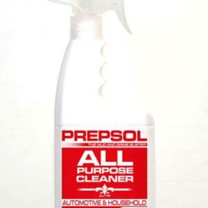 Prepsol Degreaser 500ml Spray Bottle
