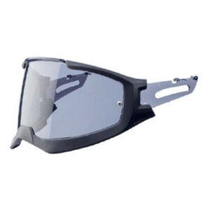 Caberg Ghost replacement Visor 50% light tint