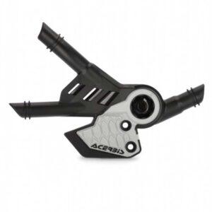 X-Grip Frame Protector R1250GS