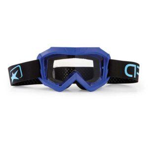 Ariete Next Gen 7 Youth MX Googles Blue