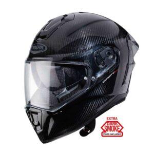 Caberg Drift Evo Carbon Fibre Full Face Helmet