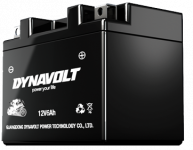 Battery-Dynavolt-AtlasGear.png