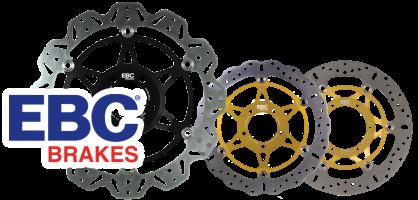 EBC_Disc_brakes3